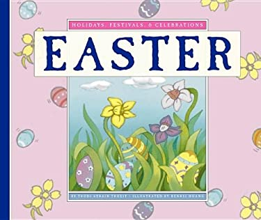 Easter 9781592968121