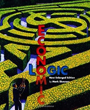 Economic Logic 9781596985452