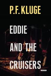 Eddie and the Cruisers 7234569