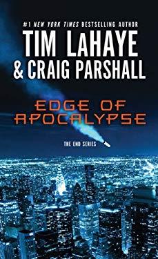Edge of Apocalypse 9781594153525