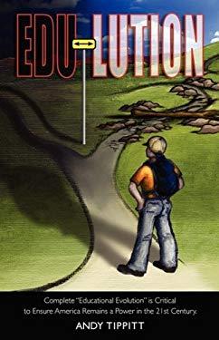 Edu-Lution 9781598586862