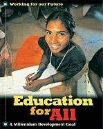 Education for All 9781597711937