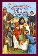 Egermeier's Bible Story Book 9781593173364