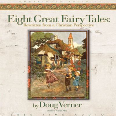 the purpose of fairy tales and : q: one purpose of fairy tales is to help children master the problems associated with growing up.