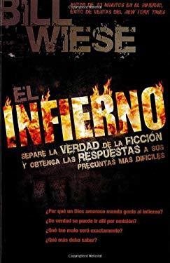 El Infierno 9781599794150
