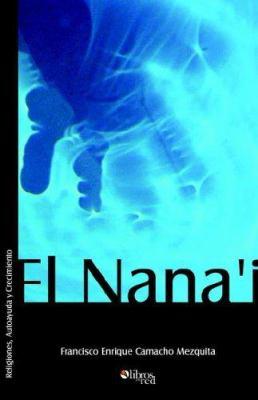 El Nana'i 9781597541190