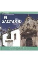 El Salvador 9781590840948