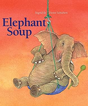 Elephant Soup 9781590788073
