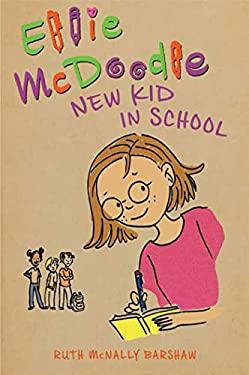 Ellie McDoodle New Kid in School 9781599902388