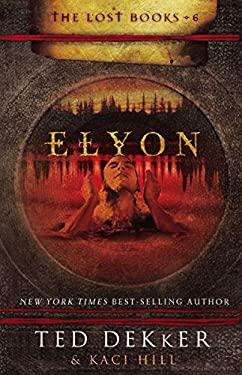 Elyon 9781595543745