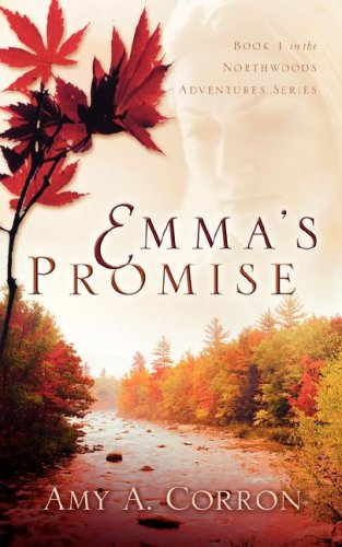 Emma's Promise