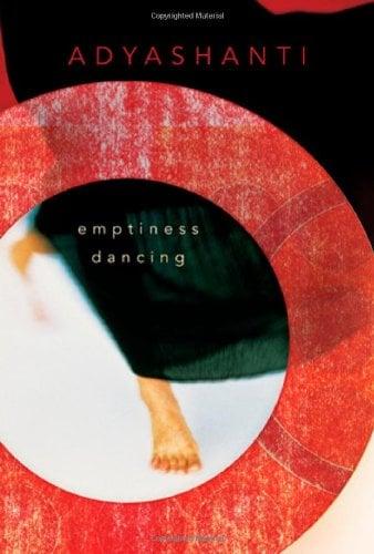 Emptiness Dancing 9781591794592