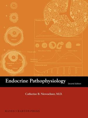 Endocrine Pathophysiology, Second Edition 9781593771744