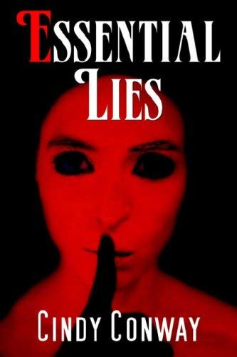 Essential Lies 9781598582147