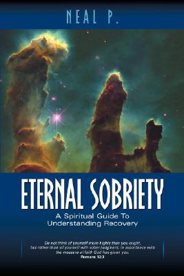 Eternal Sobriety 9781594674143