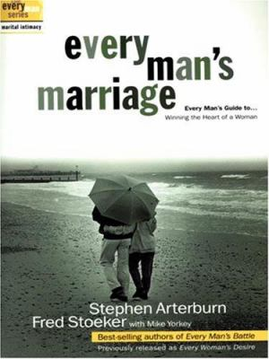 every man s holy matrimony publication review