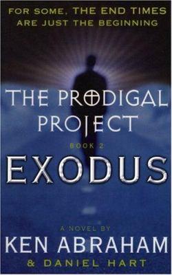 Exodus 9781594150234