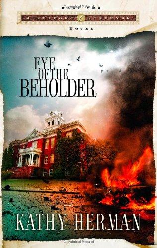 Eye of the Beholder 9781590523490