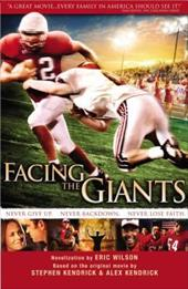 Facing the Giants 7311225