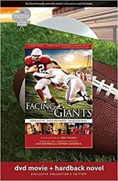 Facing the Giants 7311274