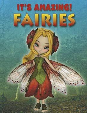 Fairies 9781599206882