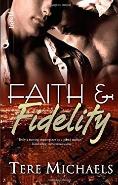 Faith & Fidelity 9781596328365