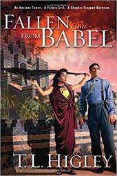 Fallen from Babel 7260044