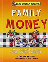 Family Money (How Money Works) 22776186
