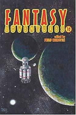 Fantasy Adventures 10