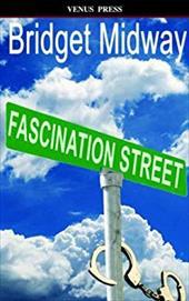 Fascination Street 7342991