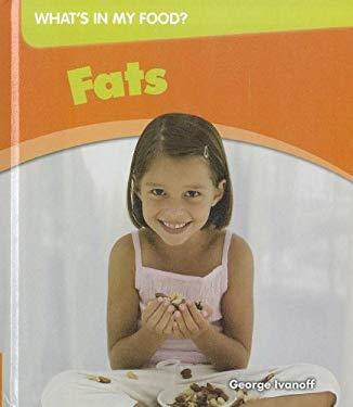 Fats 9781599204185
