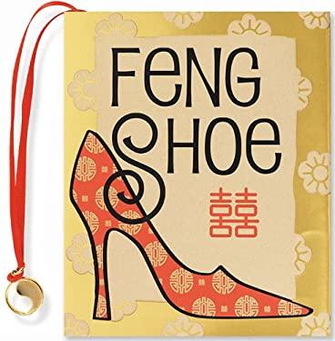 Feng Shoe 9781593599522