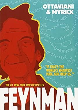 Feynman 9781596438279