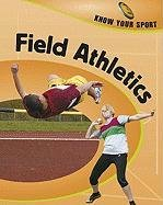 Field Athletics 9781597712200