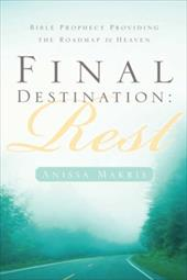 Final Destination: Rest 7300915
