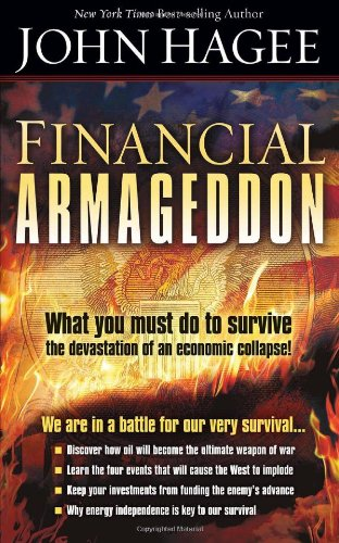 Financial Armageddon 9781599796031