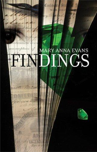 Findings 9781590586235