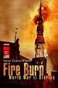 Fire Burn 9781599263489