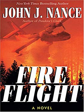 Fire Flight 9781594130649