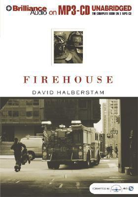 Firehouse 9781593350116
