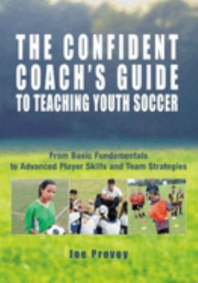 Fish Fights: A Hall of Fame Quest 9781592288090