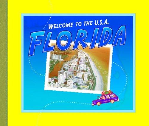 Florida 9781592962846