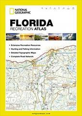 Florida 17626871