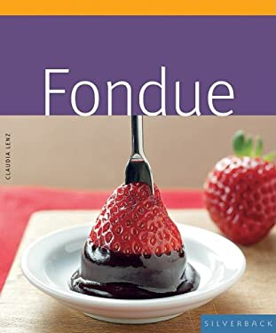 Fondue 9781596372351
