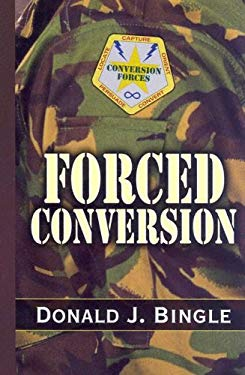 Forced Conversion 9781594142543