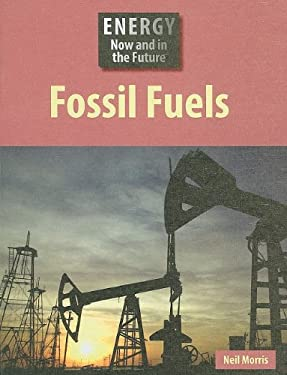 Fossil Fuels 9781599203393