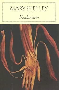 Frankenstein 9781593081614