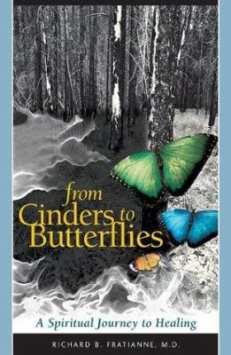 From Cinders to Butterflies 9781592990184