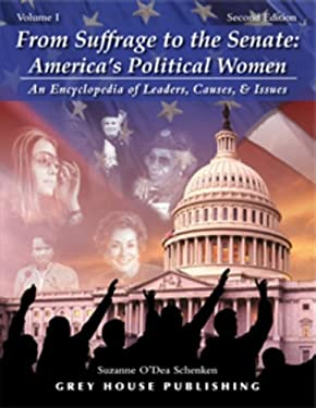 From Suffrage to the Senate
