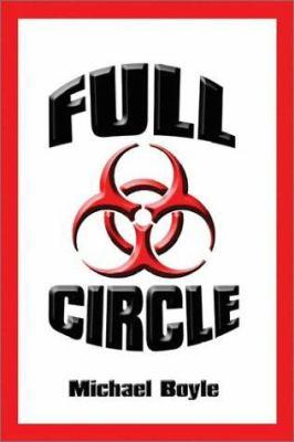 Full Circle 9781591296478